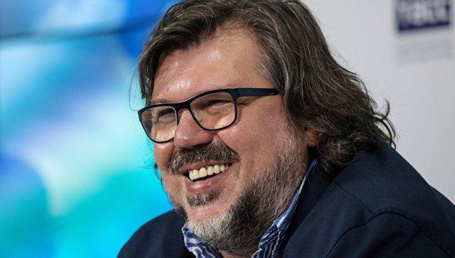 Президентом Федерации гребного спорта РФ стал Алексей Свирин