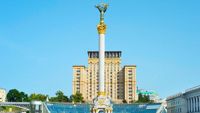 """Украина отказалась возвращать России """"навязанный"""" долг в $3 миллиарда"""