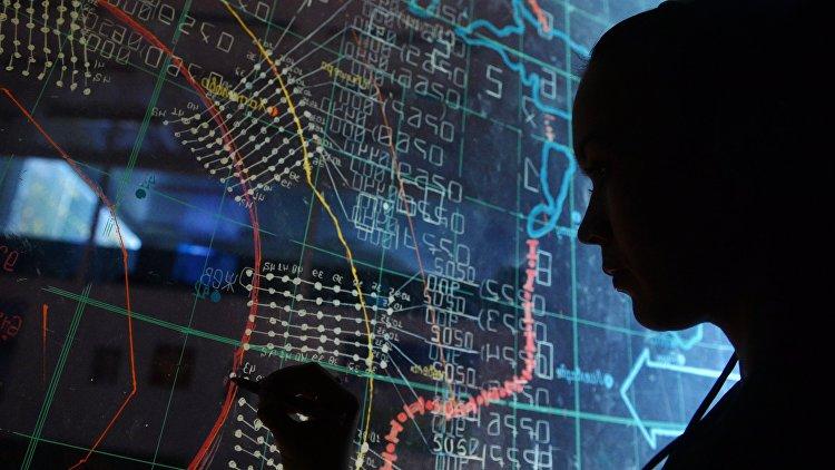 ВВС США бьют тревогу из-за русских гиперзвуковых ракет
