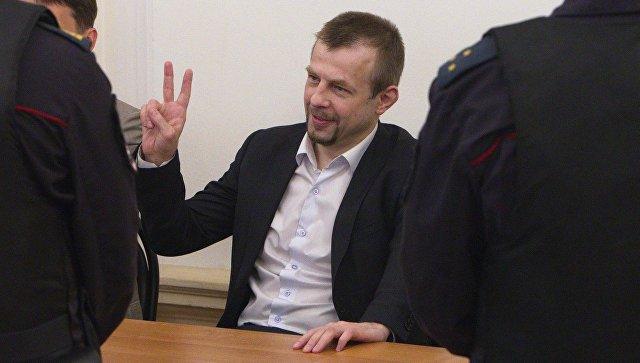 Нового главы города Ярославля могут назначить уже доконца года