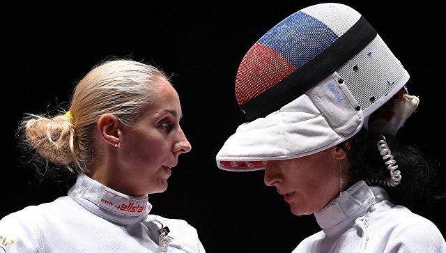 Вшестой день Олимпиады жители России завоевали серебро итри бронзы