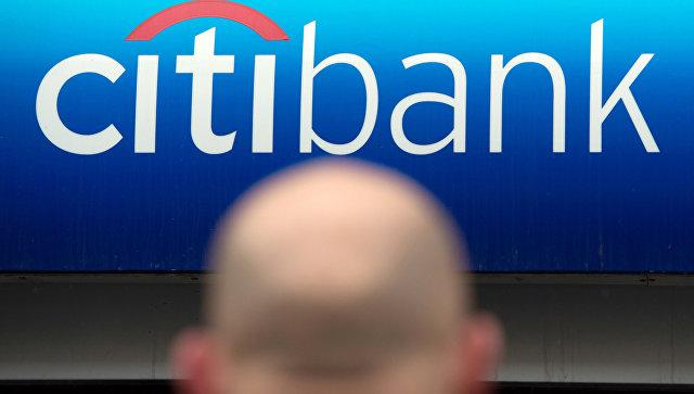 Руководитель милиции столицы лично вступил впереговоры сзахватчиком банка