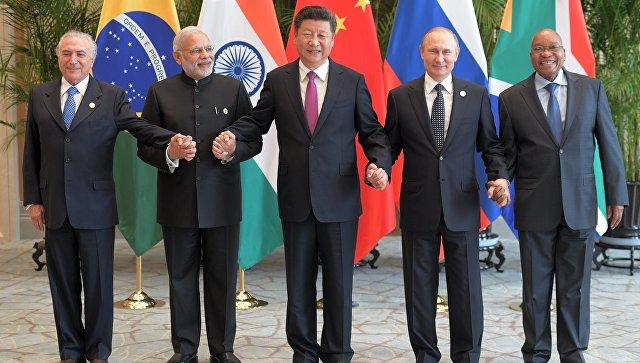 СиЦзиньпин: саммит G20 прошел благополучно