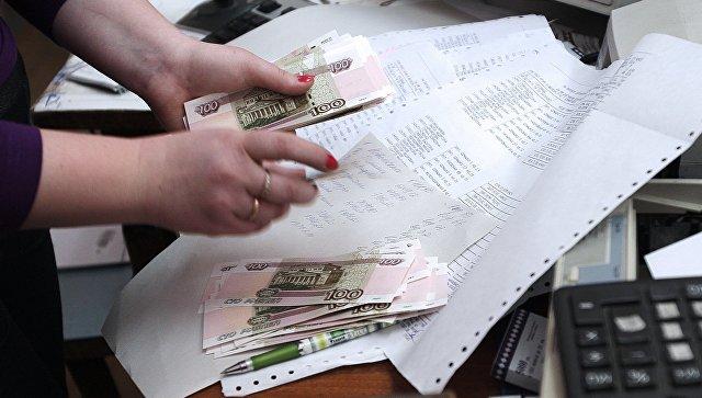 Отказ пенсии по потери кормильца