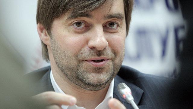 Песков ответил навопрос овозможности принятия республик Донбасса
