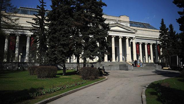 Ретроспектива Джорджо Моранди открывается вмузее имени Пушкина