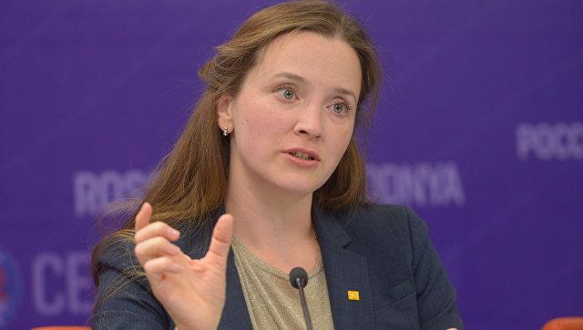 Садовничий прокомментировал возвращение МГУ в100 наилучших институтов мира поверсииQS