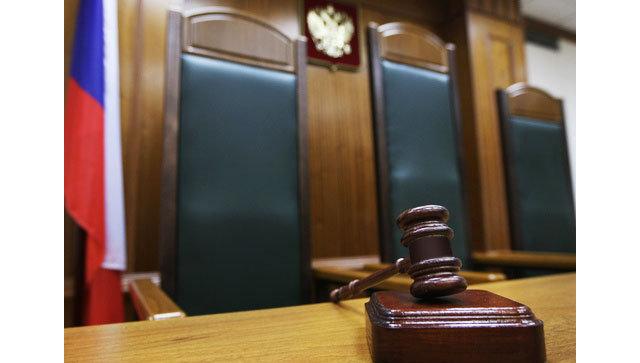 Присяжные признали экс-депутата ЗСК виновным всоздании банды иубийствах