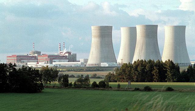 Лучшего искать не надо: российские реакторы - для чешских АЭС