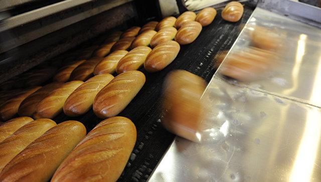 III Форум по хлебопечению состоится в МО 29 марта