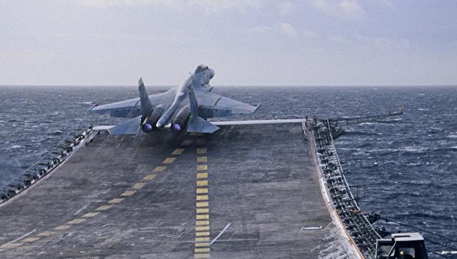 РФ завершила поставку вИран комплексов С-300