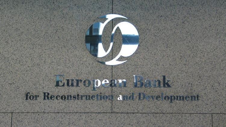 Европейский инвестфонд может заработать в Армении до конца 2017 г