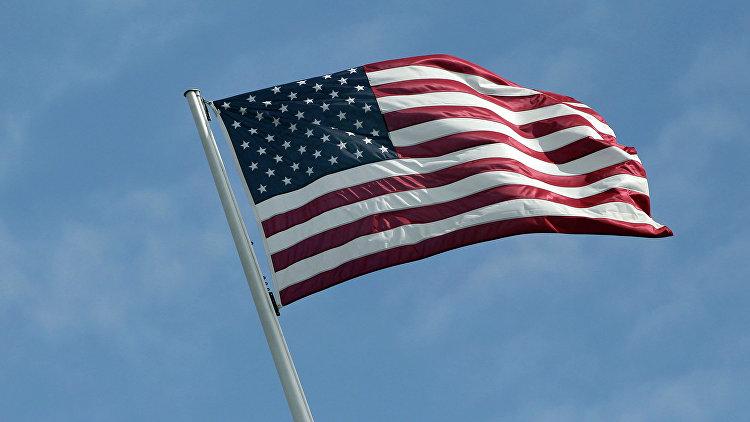 США разочарованы решением суда ЕС по договору об обмене данными