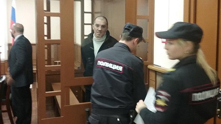 Сайт приморского районного суда