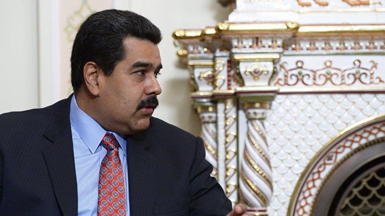 Венесуэла вводит нормирование подачи электричества