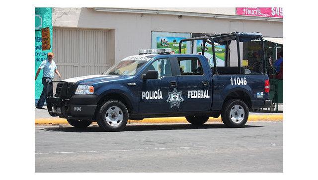ВМексике уздания поликлиники обнаружили тела 6-ти человек