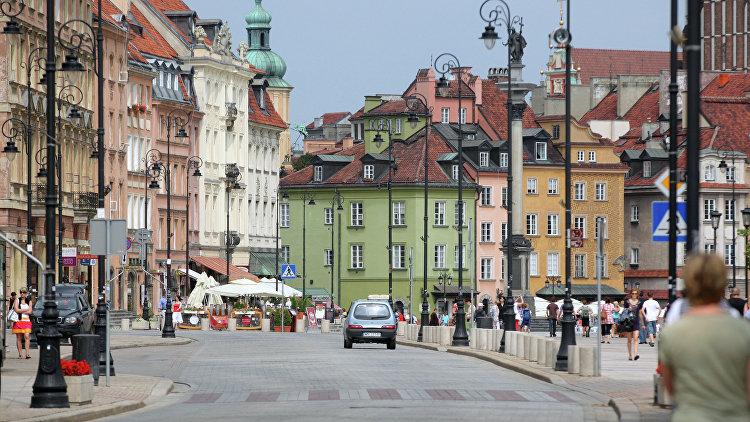 Польский бизнес не готов отказаться от российского рынка, пишут СМИ