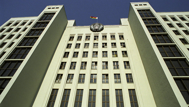 Документ обезвизовом посещении Республики Беларусь сроком до5 суток практически готов