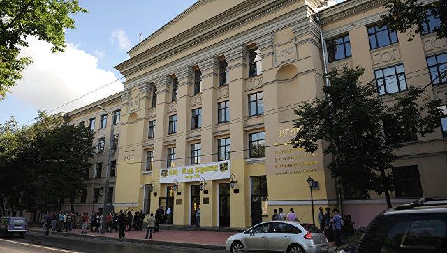 Кшиштоф Занусси возглавит жюри интернационального этапа кинофестиваля ВГИКа