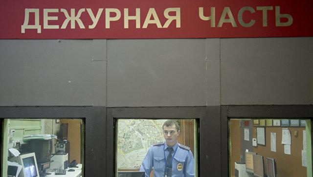 """В Благовещенские в среду оказались """"заминированными"""" девять объектов"""