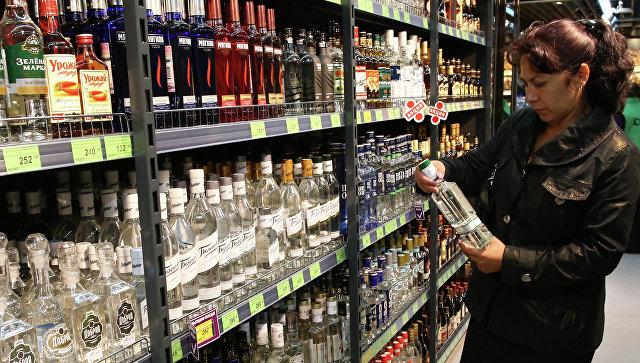 Скворцова выступила против уменьшения цен наводку