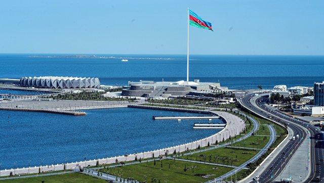 В Баку заявили, что готовы к переговорам по Карабаху