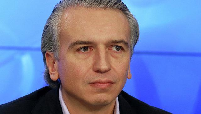 «Газпром нефть» пока неготова уменьшать добычу нефти