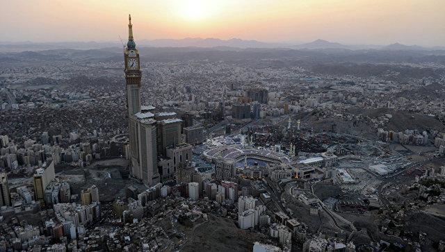 Саудовская Аравия при переходе нагригорианский календарь сэкономит нагосслужащих