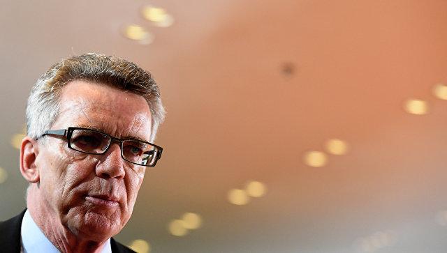 Большинство немцев против введения мусульманских праздников в ФРГ