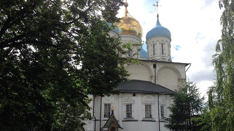 Закон о визах в украине новости