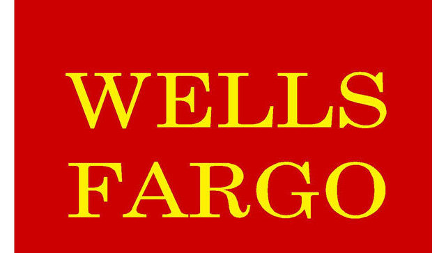 Руководитель Wells Fargo ушёл вотставку после скандала с преступным открытием счетов