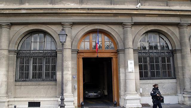 Адвокаты отказались защищать подозреваемого ворганизации терактов вПариже