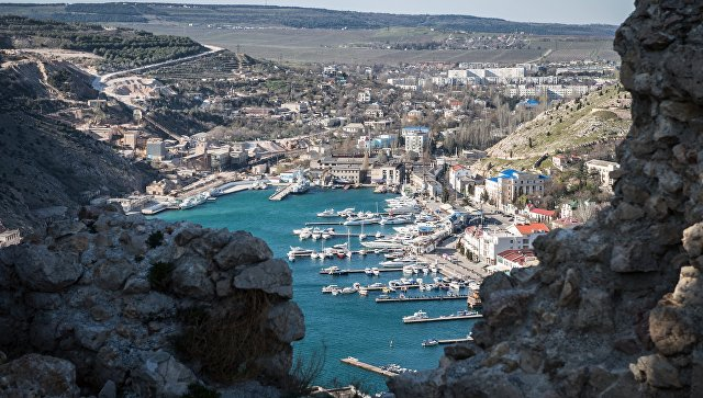 В Крыму отвергли предложение Явлинского о повторном референдуме
