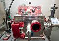 """Лаборатория """"Перспективные энергоэффективные материалы"""" (Advanced Green Materials Laboratory)"""