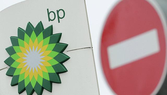 Иран заявляет тендер для иностранных компаний надобычу нефти игаза