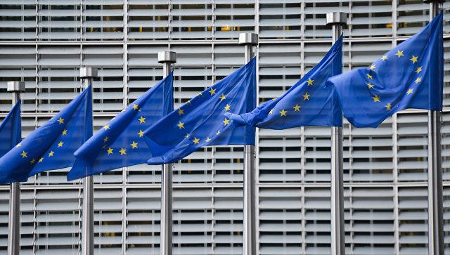 Amnesty International призвала страны ЕС отказаться от массовой слежки