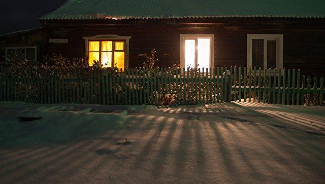 Д. Медведев иАлексей Гордеев провели личную встречу вподмосковных Горках