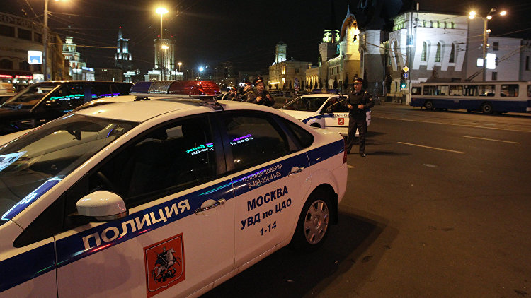 индивидуалки у ярославского вокзала москвы