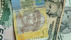 Украина надеется на увеличение третьего транша МВФ до $3,8 млрд