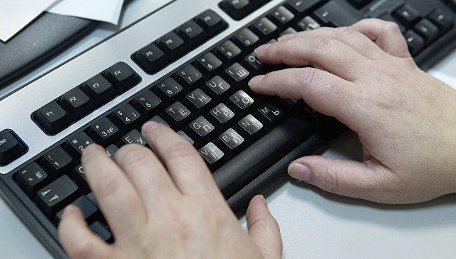 Русская ОСLinux осталась без шрифта Times New Roman из-за санкций