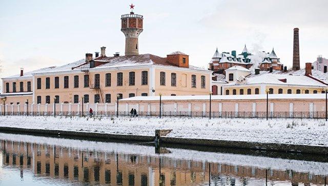 В Ивановской области разработана новая система поддержки МСП