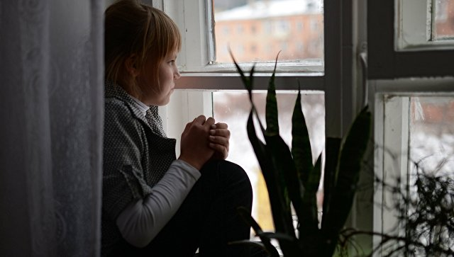 Южноуральские чиновники обвиняются вмахинациях сжильем для сирот