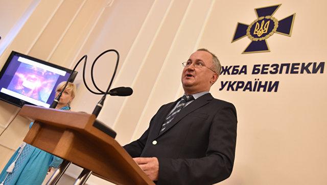 Всех задержанных участников блокады Донбасса уже освободили— Сыроид
