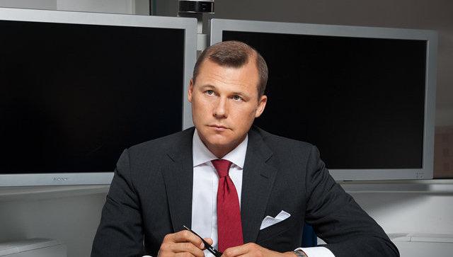 Климов е а.психология профессионала