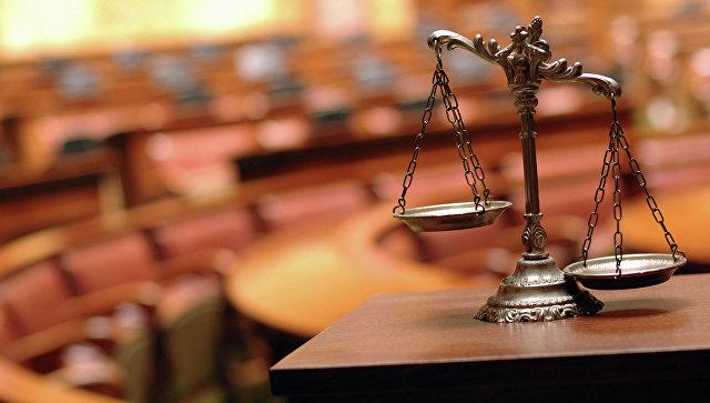 ВЧехове прежнего следователя приговорили к 7-ми годам колонии завзятку