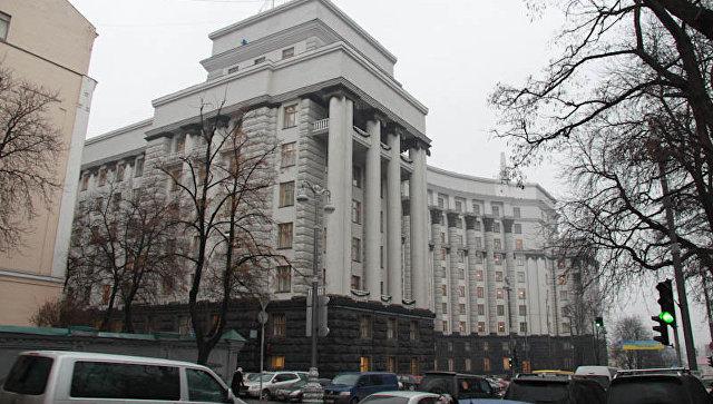 Минюст неподдерживает инициативу опередаче Украине квоты нарасселение мигрантов