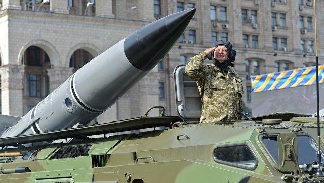 Плановые мероприятия боевой подготовки воинских частей и подразделений Центра войск береговой обороны Украины проходят в Крыму. 2008 год