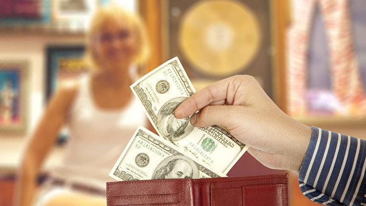 налоги проституткам в россии