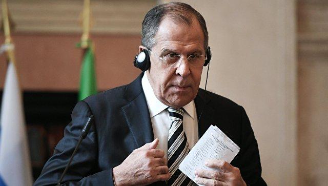 США посоветовали Российской Федерации вернуться кидее консультаций покибербезопасности