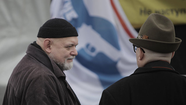 Свежие новости черниговской области